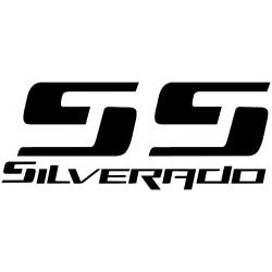 SS Silverdo New Style
