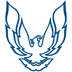 Firebird Trans Am Logo...